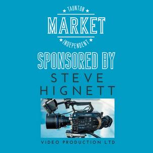 Steve Hignett.png