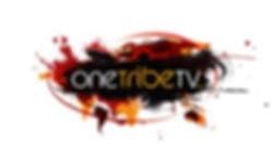 One Tribe TV logo.jpg