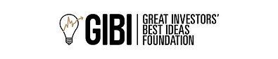 Great Investors Best Ideas logo.jpg