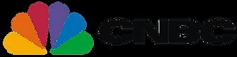 kisspng-cnbc-logo-of-nbc-brand-company-p