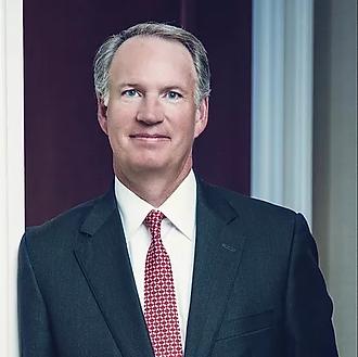David K.webp