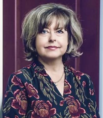 Vicki S.webp