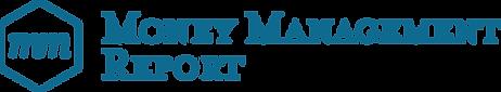 mm-landscapre-logo.png