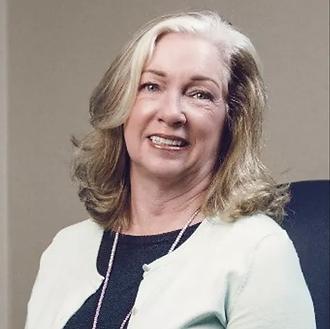 Vickie C.webp