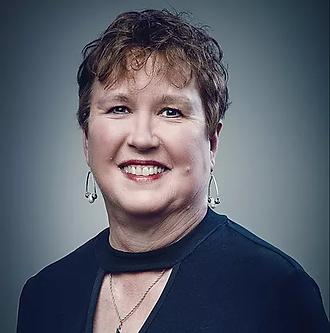 Susan M.webp