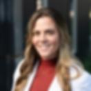 Katelyn Coskey Headshot
