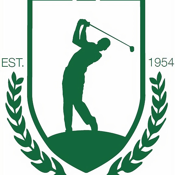2021 Men's Club Membership
