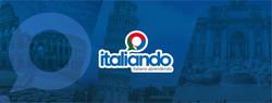 ITALIANDO - SEM FONE 1.jpg