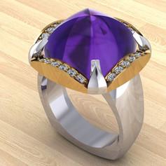 CZ Ring 6.jpg