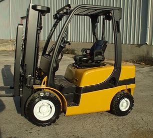 2013 Yale 5K Diesel 1600 Hr.jpg