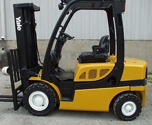 2012 Yale 5000# Diesel 6500 Hrs.jpg