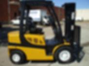 2012 Yale 5000# Diesel 3200 Hr.jpg