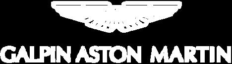 Galpin Aston Martin New Logo  White.png