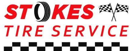 Stokes-Tire-ServicesFINALv3-compressor_e
