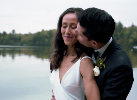 Which Wedding Live Stream Platform to Use?