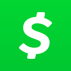 How to Use Cash App and Why we use Cash App