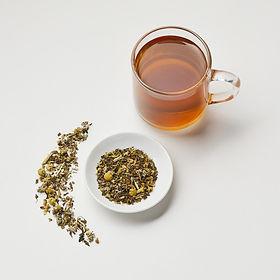 Dram Herb Tea.jpg