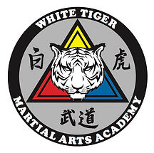 White Tiger Martial Arts Academy Gympie Krav Zen Do Kai