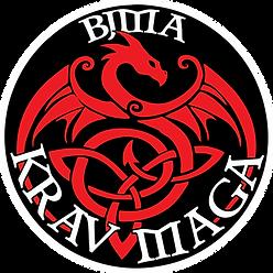 BJMA Krav Maga Logo.png