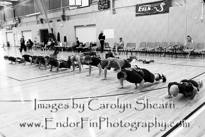 CarolynShearnPhotography Senjo Nov 2016-0962
