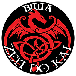 BJMA Zen Do Kai Logo.png