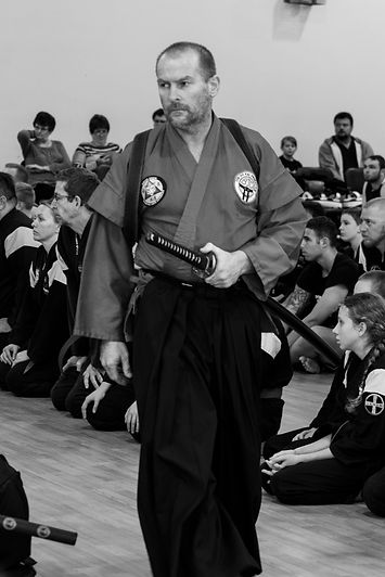 White Tiger Martial Arts Gympie-7341.jpg