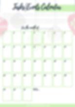 Master Schedule (6).jpg