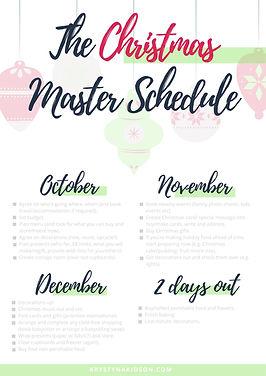 Master Schedule (5).jpg