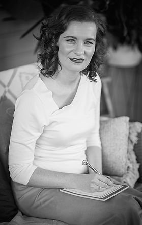 Krystyna Kidson, the Psychologist Coach, helping her clients develop bespoke stress management solutions