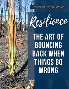 Resilience Opt-In (3) 600.jpg