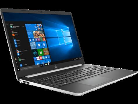 HP Notebook 15-DY1008CA
