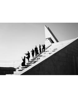 #bw #monochrome #bnw #people #fotografia