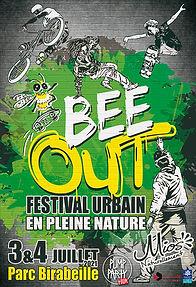 affiche festival BeeOut 2021 web.jpg