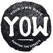 Logo Yow.jpg
