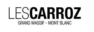 LogoCarroz_GM.jpg