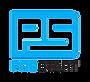 logoProstart2017-Carre-fondblanc.png