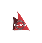 logo-voiles-rouges-Plouhinec-Finistere.png