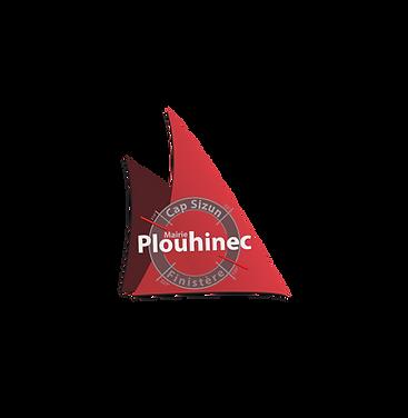 logo-voiles-rouges-Plouhinec-Finistere.p