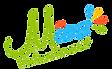 220px-Logo_Mios_2016.png