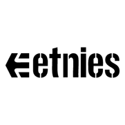 18562-etnies-vetement-logo.png