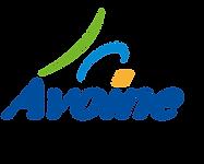 logo_quadri_cmjn_fond_transparent.png
