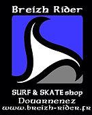 Logo shop petit sticker.jpg