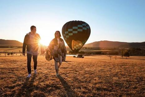 Hunter Valley Hot Air Balloon.jpg