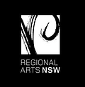 regional_arts_nsw_logo_1.png