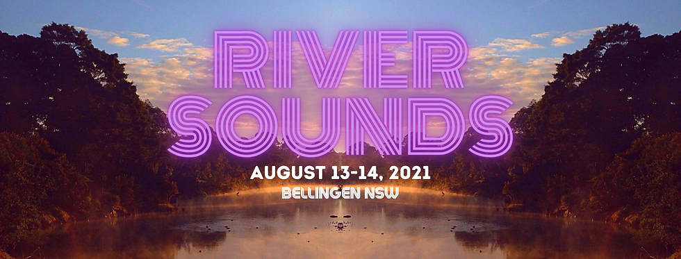 river sounds.png