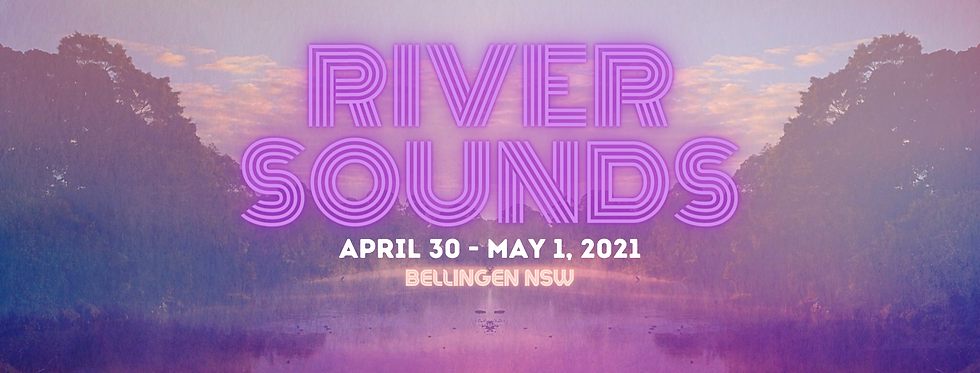 river sounds (1).png
