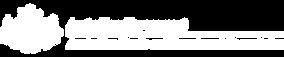 austrade-logo-lockup-reversed.png