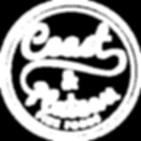 logo-COAST_PLATEAU_LOGO_WHITE.png