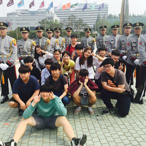 160610 전쟁기념관