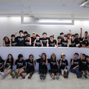 160824-26 소백산